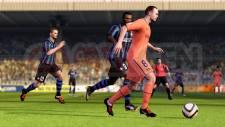 FIFA-11_12