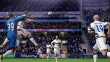 FIFA-11_14
