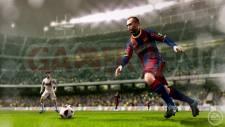 FIFA-11_39