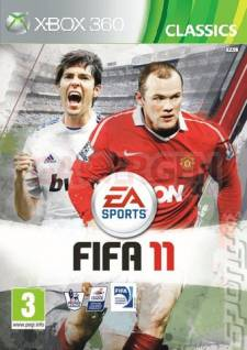 FIFA-11-classic-Xbox-360-jaquette