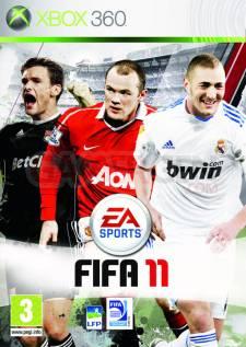 FIFA-11_jaquette-francaise-360