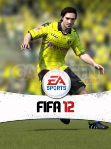 FIFA-12_19-05-2011_art-1