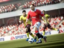 FIFA-12_19-05-2011_screenshot-1
