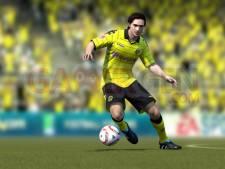 FIFA-12_19-05-2011_screenshot-2