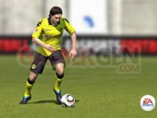 FIFA-12_19-05-2011_screenshot-3
