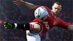 FIFA-12_head-13