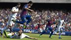 FIFA-13_08-05-2012_head-2