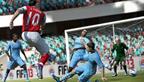 FIFA-13_08-05-2012_head-5