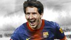 FIFA-13_26-06-2012_head