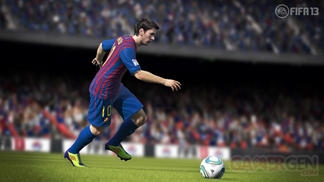 fifa-13-screenshot-02102012