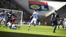 FIFA 13 screenshots images 002