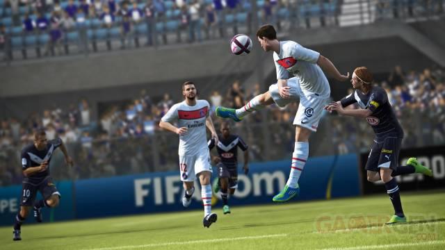 FIFA 13 screenshots images 004