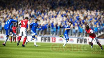 FIFA 13 screenshots images 005