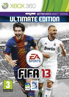 fifa-13-xbox-360-cover-jaquette ultime edition