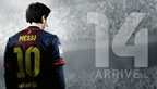 FIFA-14_16-04-2013_head-1