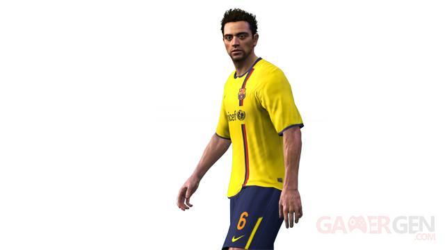 FIFA-2010-001