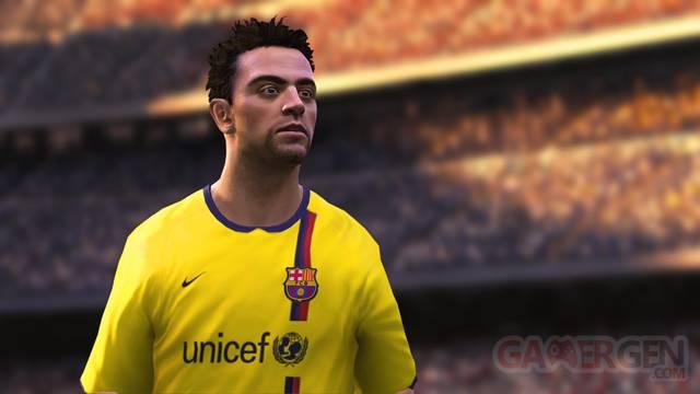 FIFA-2010-003
