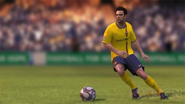 FIFA-2010-004
