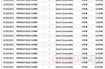 FIFA HACK screenshot