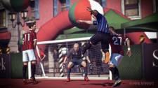 FIFA-Street_2012_02-17-12_005.jpg_600