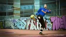 FIFA-Street_2012_02-17-12_008.jpg_600