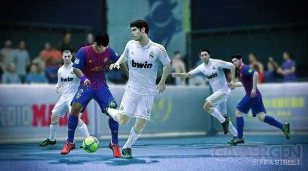 FIFA-Street_2012_02-17-12_012.jpg_600