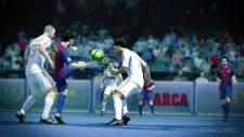 FIFA-Street_2012_02-17-12_015.jpg_600