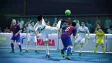 FIFA-Street_2012_02-17-12_020.jpg_600