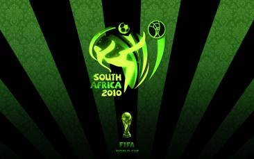 FIFA WORLD CUP 2010_3