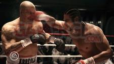 Fight-Night-Campion_15012011 (1)