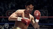 Fight-Night-Campion_15012011 (2)