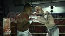 Fight-Night-Campion_15012011 (3)