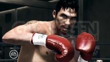 Fight-Night-Campion_15012011 (4)