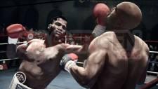 Fight-Night-Campion_15012011 (5)
