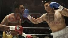 Fight-Night-Campion_15012011 (8)