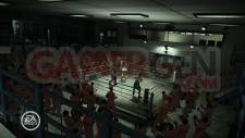 Fight-Night-Campion_15012011