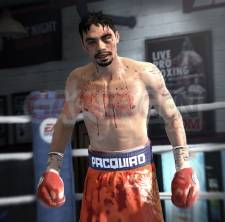 Fight-Night-Champion_2