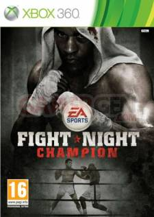 fight-night-champion-Xbox-360