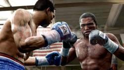Fight-Night-Round-3-001
