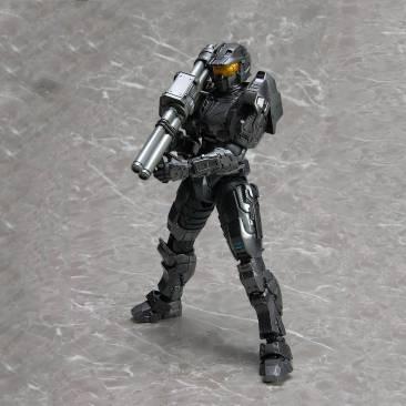 Figurine Halo (2)
