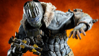 figurine-head-dead-space-3-figurine-isaac-clarke_0090005200132255