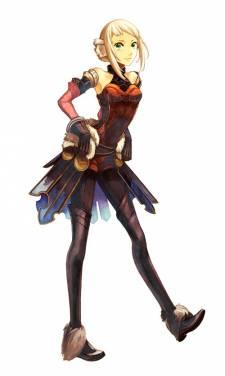 Final Fantasy XI Screenshot (10)