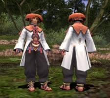 Final Fantasy XI Screenshot (11)