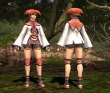 Final Fantasy XI Screenshot (12)