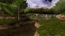Final Fantasy XI Screenshot (14)