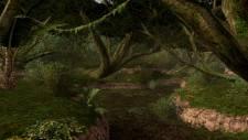 Final Fantasy XI Screenshot (15)