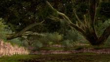 Final Fantasy XI Screenshot (16)