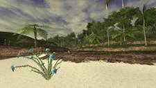 Final Fantasy XI Screenshot (17)