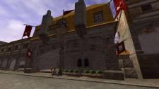 Final Fantasy XI Screenshot (20)