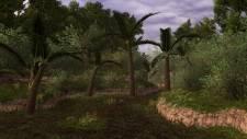 Final Fantasy XI Screenshot (21)